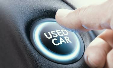 Advantages of Buying a Used Car Instead of New